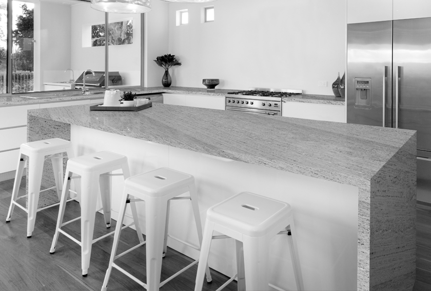 kitchens remodel mistakes